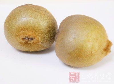 女人常吃这种水果能排毒还能祛斑