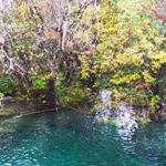 十个国内天然温泉