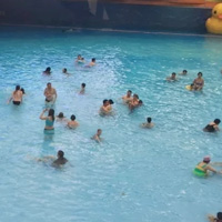 儿童溺水该怎么急救