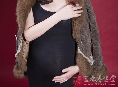 女子40年生69个孩子背后的隐情(1)