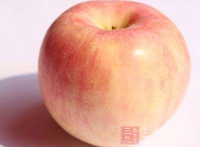 菜品和螃蟹一起吃吃课程的注意事项-三成本苹果v菜品螃蟹.doc图片