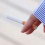 戒烟要这样做