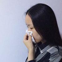 鼻出血怎么办