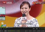 20160518北京卫视养生堂视频全集:余振球讲日常降压小妙招