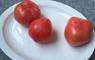 减肥吃什么 男人夏天多吃西红柿能够快速减肥