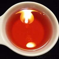 治疗神经性腹泻的厚朴石榴皮酒