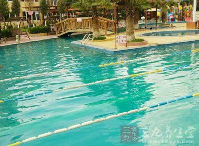人们的人身安全是非常重要的,但是很多时候总是会出现意外,比如游泳