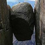 10处刺激的悬崖景观程二帅很是配合胡瑛