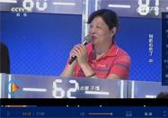 20160522中央10套健康之路:陈韵岱讲高血脂的危害