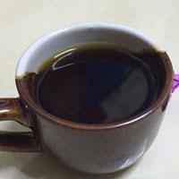 补肝肾益精血的首乌枸杞子酒