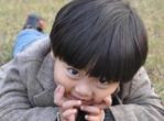 孩子能多吃火龙果吗