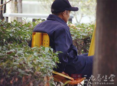 香港马会开奖结果直播是气血津液 之间又有香港马会开奖结果直播联系