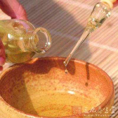 茶树精油 怎么 使用方法/洗脸