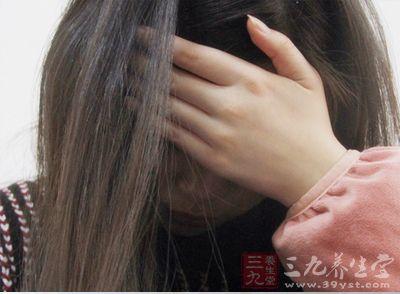 专家称走出头晕与眩晕诊断的误区