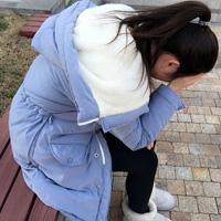 低血糖患者出现晕眩怎么办