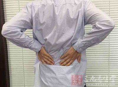 养肾保健操 这样的保健操有强肾的效果
