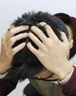 男人常脱发或暗示这病