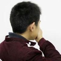 慢性咽炎应该怎么治疗