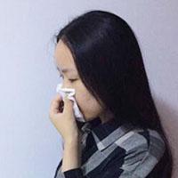 鼻炎的治疗方法