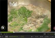 20160524健康菜谱:羊肉汤的做法(下)