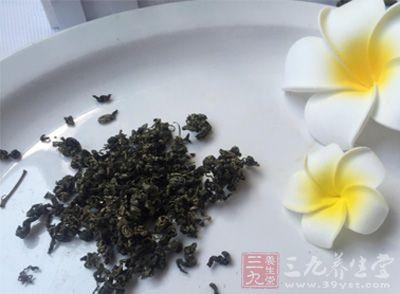 茶叶常识 普洱熟茶应该如何制作