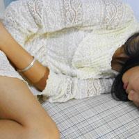 卵巢早衰的方剂