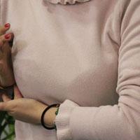 乳腺导管阻塞中药方剂