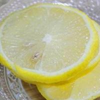 吃柠檬的好处 夏季吃柠檬能解暑开胃