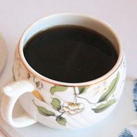 半夏涤痰汤中药方剂