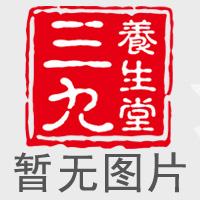 北京安定门中医医院