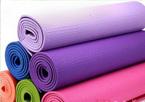 如何保养瑜伽垫