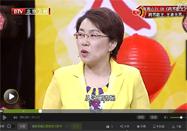 20160529养生堂节目:曹炜讲吃什么有益心脏健康