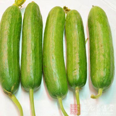 专家介绍,黄瓜籽是一种药食两用的菜籽