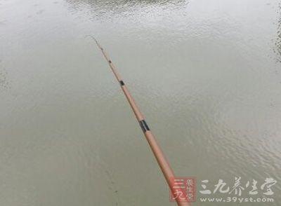 钓草鱼技巧 初夏钓草鱼需要了解这两点
