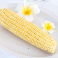 玉米的作用 经常吃玉米有利于我们减肥