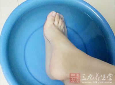 正确泡脚需要注意哪些因素