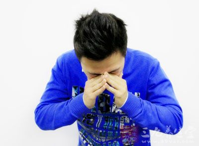 各种顽疾怪病均与痰有密切关系