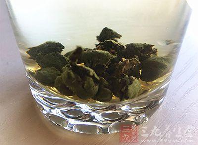 乌龙茶有哪些 这些乌龙茶知识你了解吗