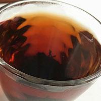 化湿通络的木瓜桑枝茶