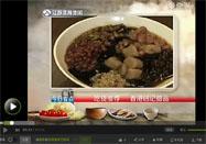 20160524健康好味道:美味炒饭的做法