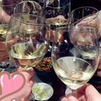 过量饮酒导致酒精中毒怎么办
