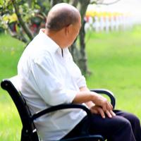 老年人常见药物中毒与急救