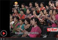 20160524聚健康2016:张文彭讲如何预防胃癌