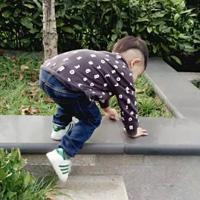 游玩时儿童不慎跌伤该如何急救