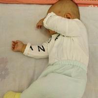 儿童肘关节半脱位的急救