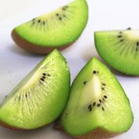 猕猴桃的作用 常吃猕猴桃能帮我们抗衰老