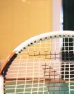 你真的了解网球运动吗