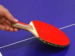 国际乒乓球单打比赛规则