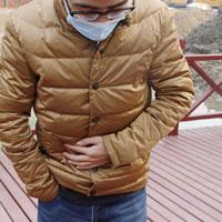 肠梗阻中药方剂
