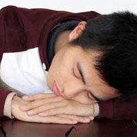 正确治疗睡眠障碍的方法
